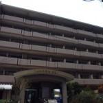 石川県白山市分譲貸マンション募集開始します。