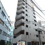東京都中央区東日本橋2 中古マンション2戸販売受託しました。