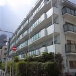 大阪市港区分譲貸マンション募集開始しました