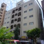 神戸市東灘区甲南町中古マンション販売受託しました。