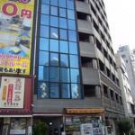 大阪市北区東天満、貸事務所募集開始しました。