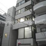 日本プロパティビル、募集情報更新しました。