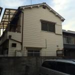 淀川区田川中古戸建買取しました。