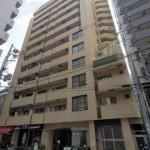 中央区東高麗橋3中古マンション買取しました。