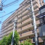 寝屋川本町中古マンション買取しました。