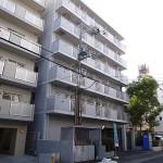 都島区都島北通2中古マンション買取しました。