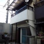 東大阪市稲田本町中古戸建販売開始します。