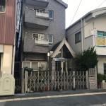 都島区中古一棟マンション取得しました。