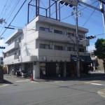 東園田町収益一棟マンション取得しました。