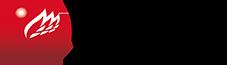株式会社バーゼル | 大阪市の総合不動産会社 -株式会社バーゼル